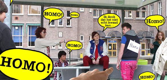 GSA-Homo-scheldwoord-1