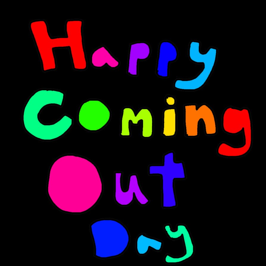 happy_coming_out_day__late__by_extermanet-d5htagq